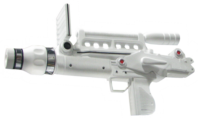 File:Moonraker Laser Rifle (Prop).png