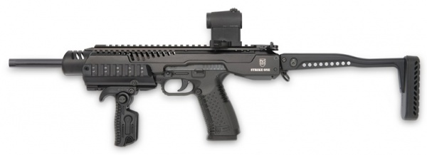 File:600px-Arsenal Firearms LRC-2 - 1.jpg