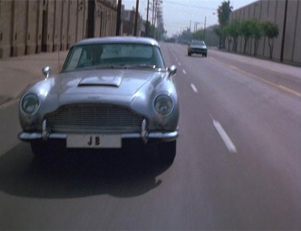 File:DB5 - The Return of the man from UNCLE.png