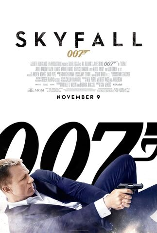 File:Skyfall theatrical poster.jpg