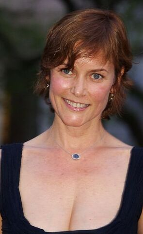 File:369px-Carey Lowell 2011 Shankbone.jpg