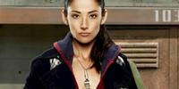 Leyla Artemita