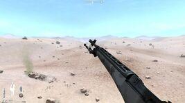 M14 reload 2
