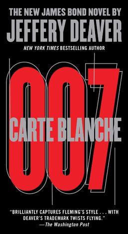 File:Carte blanche paperback US.jpg