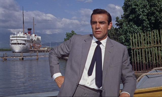 File:Dr. No - Bond at dock.png