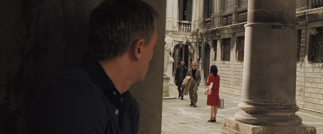 File:Casino Royale (138).png