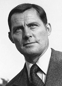File:Robert Shaw.jpg