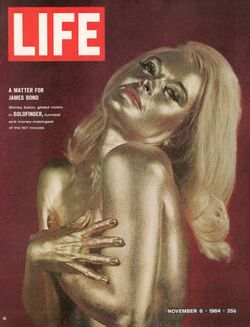 Life Nov 1964