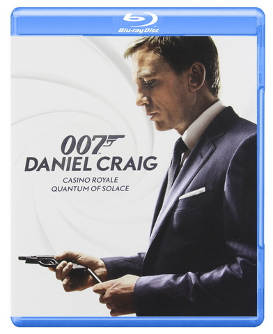 File:Daniel Craig Bond blu-ray duo.png