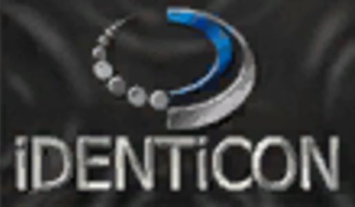 File:Identicon Insignia.png
