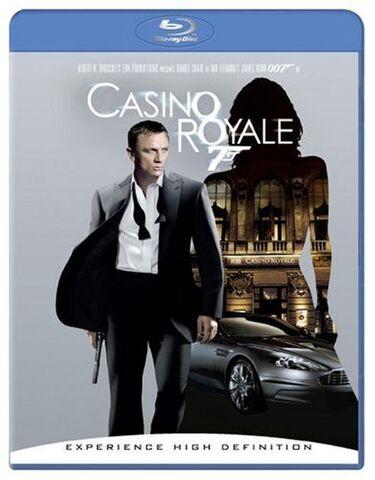 File:Casino Royale blu.jpeg