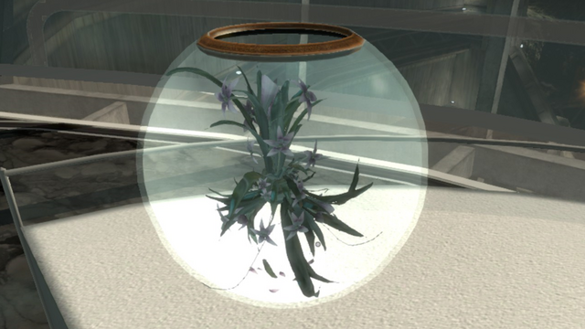 File:Orchid (007 Legends).png