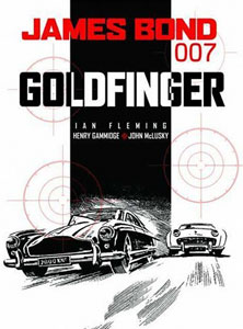 File:007GoldfingerComic.jpg