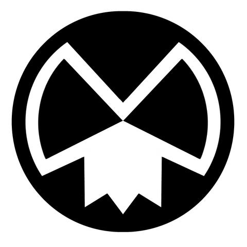 File:SCUM Logo.png