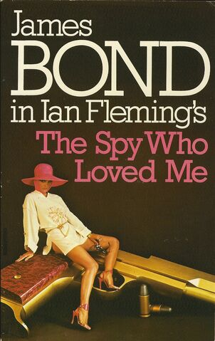 File:The Spy who Loved Me (UK 1983).jpg