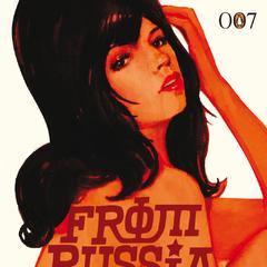 Penguin paperback (2009)