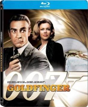File:Goldfinger (2009 Blu-ray SteelBook).jpg