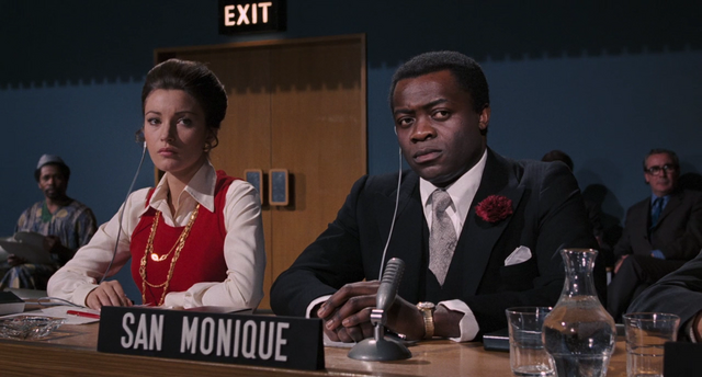 File:Live and Let Die - Kananga at the UN.png