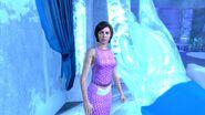007 Legends - Jinx (3)