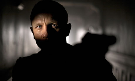 File:Skyfall daniel craig shadows.jpeg