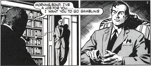 File:Casino Royale (comic strip) -1-.png