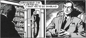 comic 8 casino royale .mp4