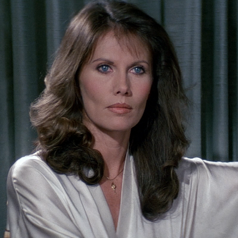 File:Octopussy (Maud Adams) - Profile.png