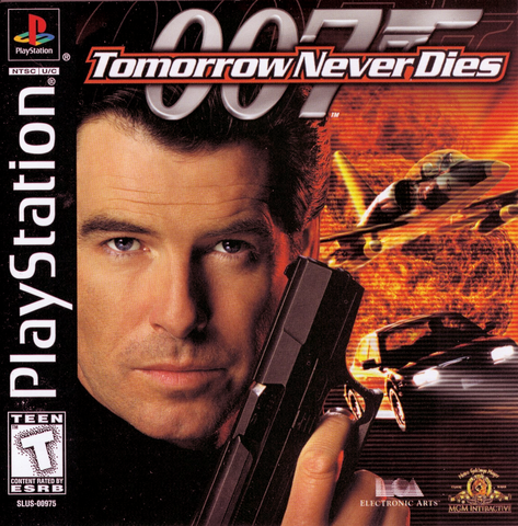 File:Tomorrow Never Dies cover.png