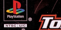 Tomorrow Never Dies (video game)