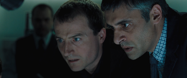 File:Casino Royale (113).png