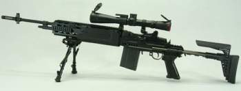 File:M14 scoped.jpg