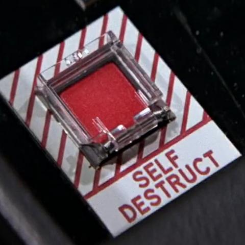 File:V8 Vantage - Self Destruct.png