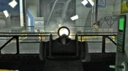 007 Legends - Moonraker (6)