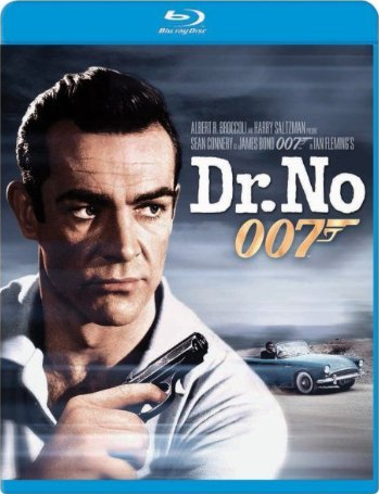 File:Dr No (2012 Blu Ray).png
