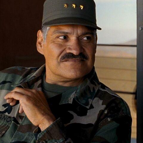 File:General Medrano (Joaquin Cosio) - Profile.jpg