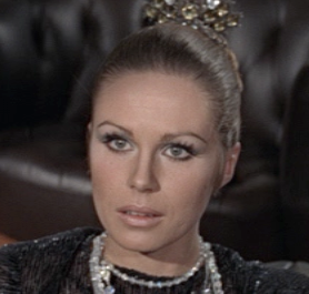 File:English girl joanna lumley.png
