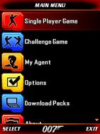 Top Agent - Java (4)