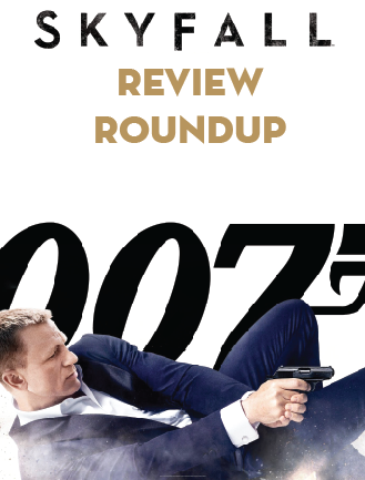 File:Skyfall reviews.png