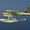 File:Vehicle - Cessna A185F.png