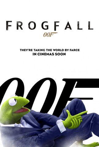 File:Kermit the FrogFall.jpg