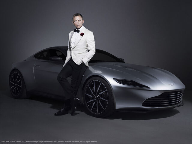 File:Spectre (2015) - Aston Martin DB10 promotional image.jpg