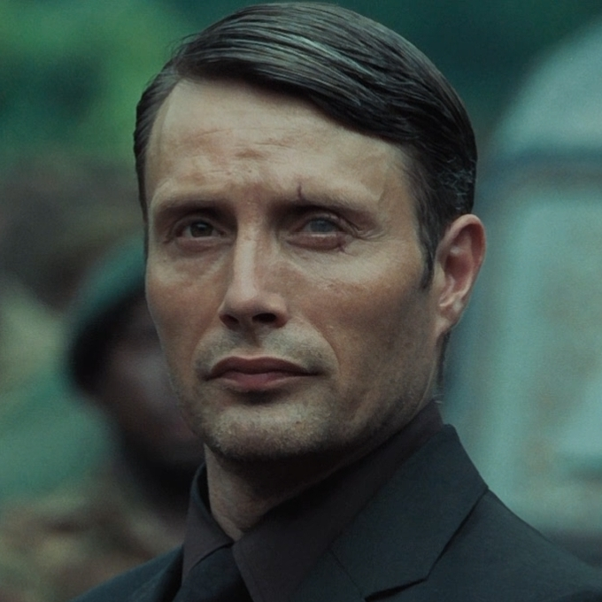 Mads mikkelson casino football gambling recommendations
