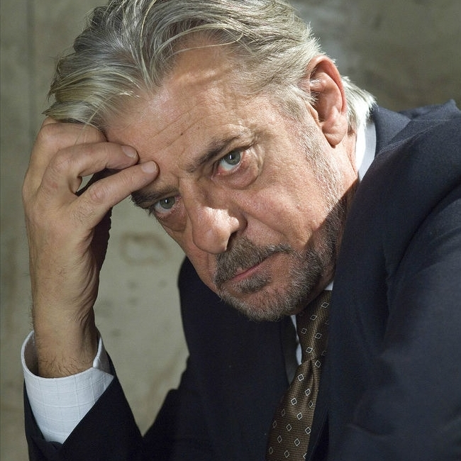 René Mathis (Giancarlo Giannini) | James Bond Wiki ...