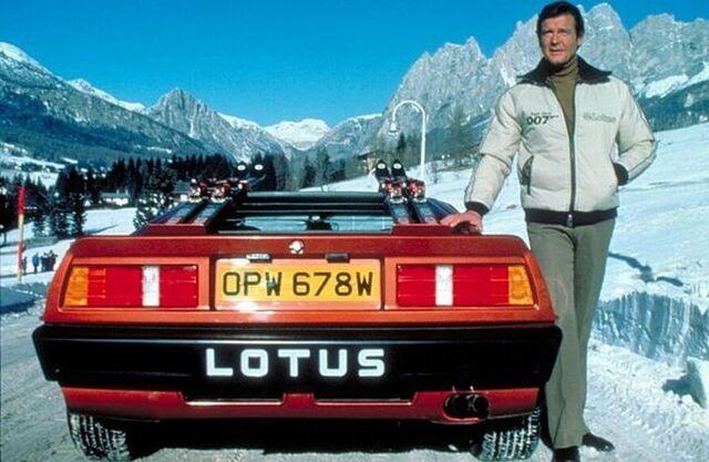 File:Lotus Esprit Turbo - Promotional 1.jpg