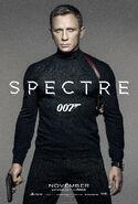 Spectre007 fullview-poster 001sm