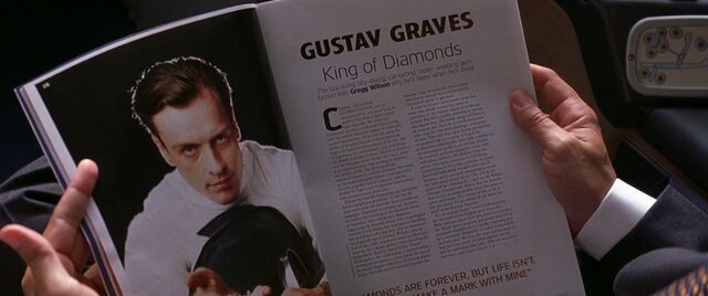 File:Die Another Day - King of Diamonds (Magazine Article).jpg