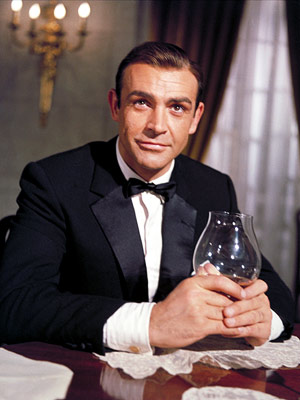 File:Goldfinger Bond-Connery-Goldfinger l.jpg