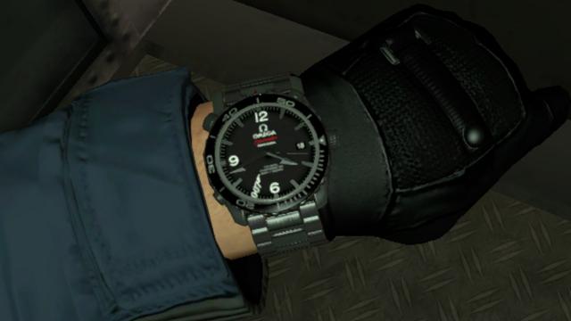 File:007 Legends - Omega Seamaster (1).png