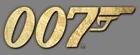 File:007 Nav.png