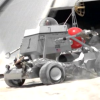 File:Vehicle - Moon Buggy.png
